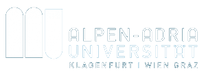 Study ICE in Klagenfurt