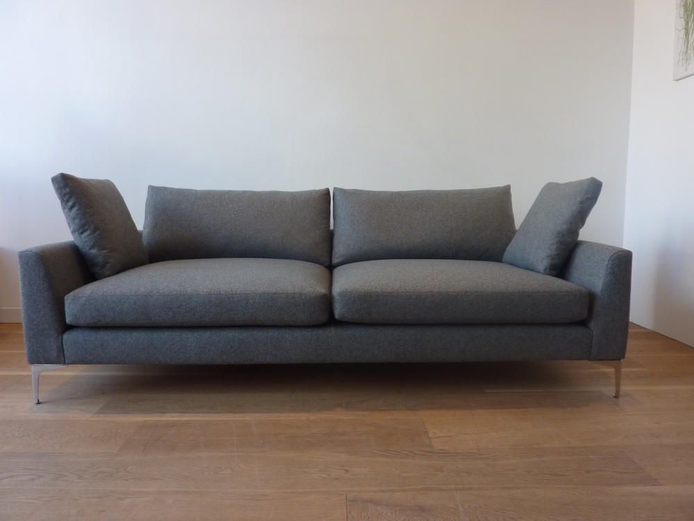 Mayfair Sofa