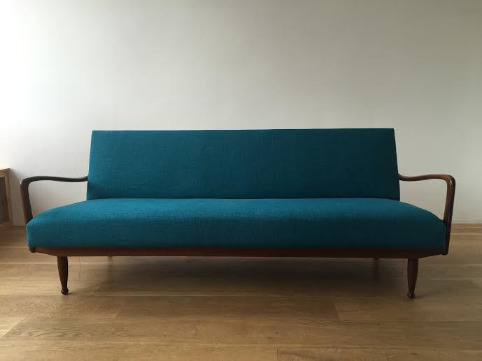 Greaves and Thomas Sofa Bed.jpg
