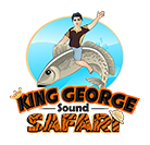 King George Sound Safari