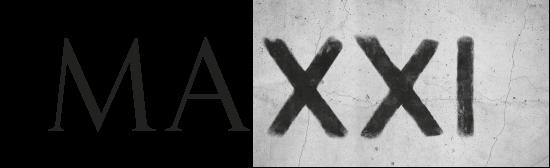 logo_maxxi.png