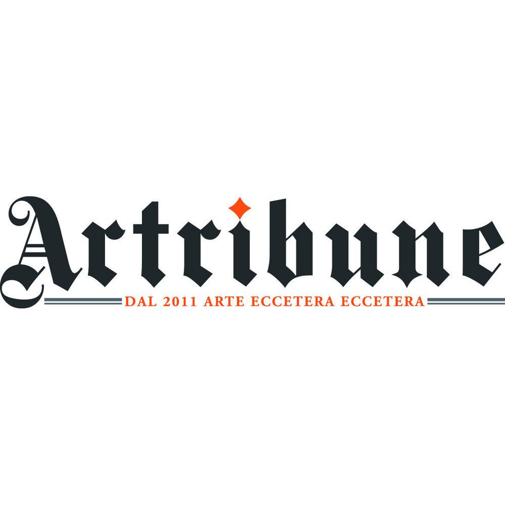 1 artribune.jpg