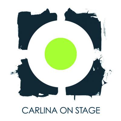 Carlina+marchio+e+logo2.jpg
