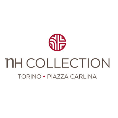 nh collection.jpg