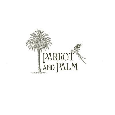 parrotsandpalm.jpg