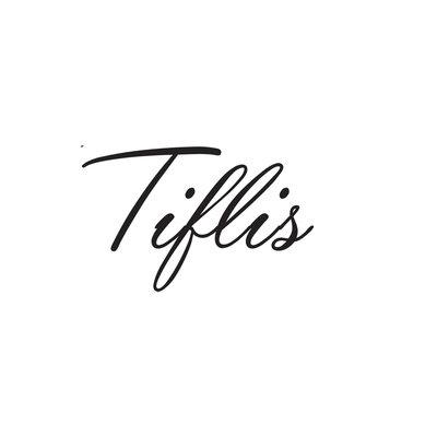tiffis.jpg
