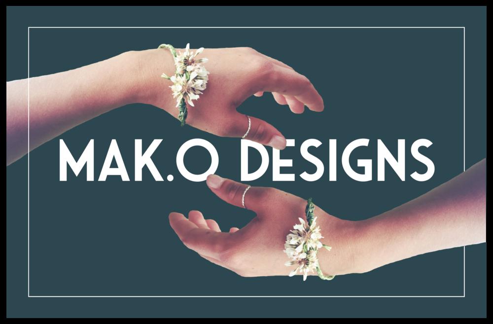 "Hand Mako Designs_Notecard-Invitation (4-1-4"" x 5-1-2"").png"