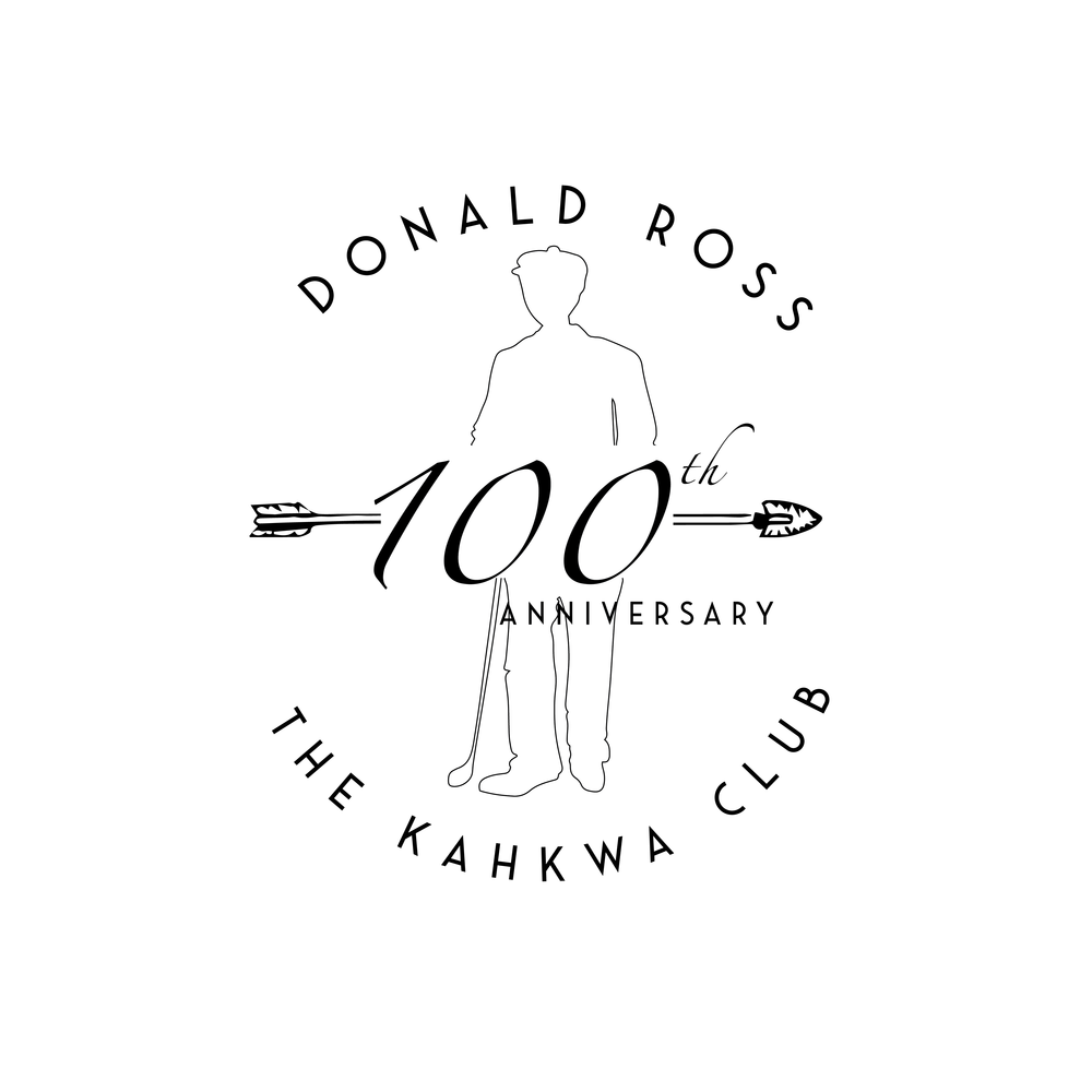 Donald Ross Designs-01.png