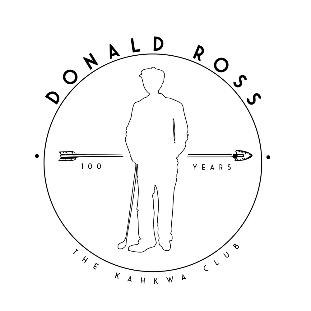 Donald Ross Designs 2-01.png