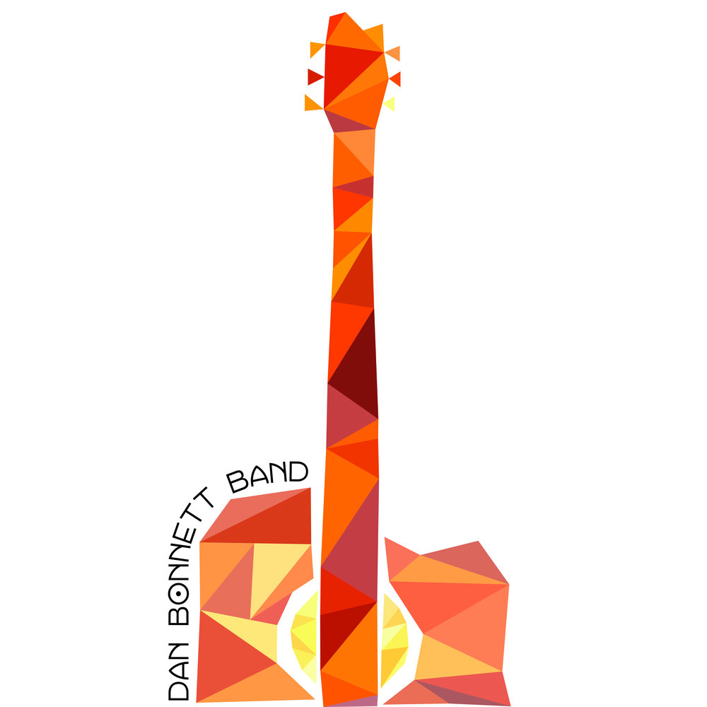 DanBonnet orange-03.jpg