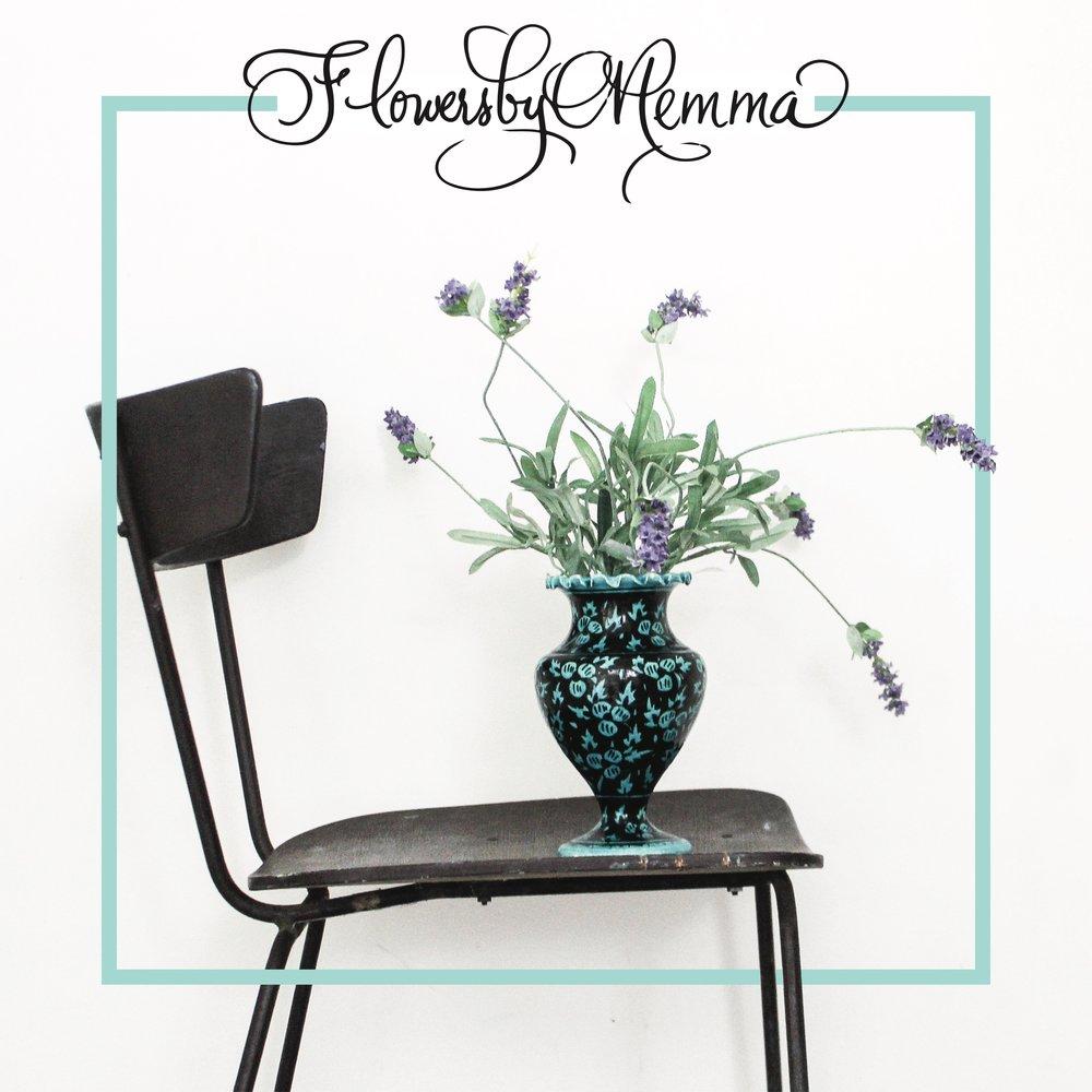Flowers by memma-01.jpg