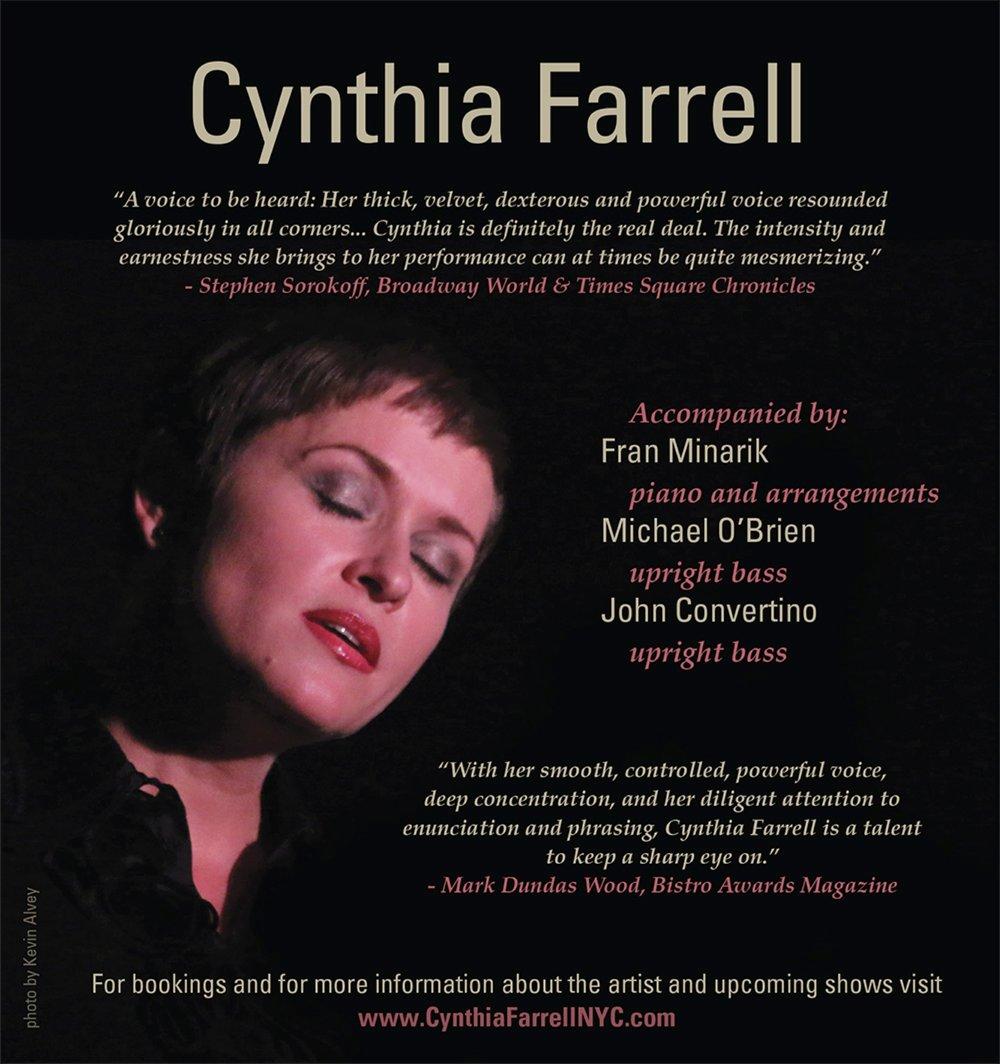 Cynthia Farrellsimple flier 2.jpg
