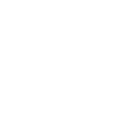 The Rose | New Cross pub, kitchen and beer garden.