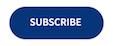 SubscribeSmaller