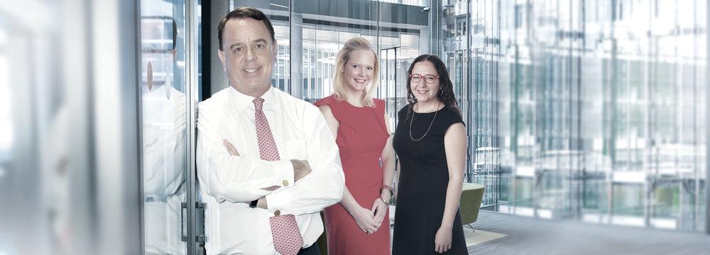 wealth-advisors-nyc