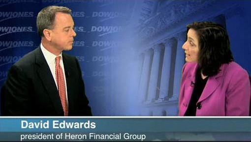 Wall Street Journal Interview