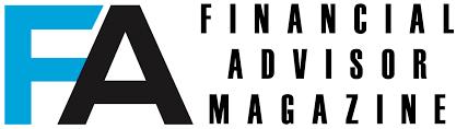 Financial Advisoer