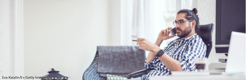 millennials-financial-advice