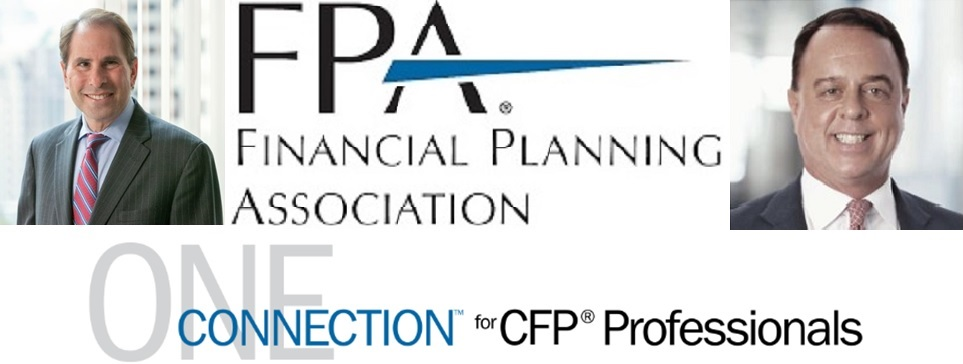 financial-planning-nyc