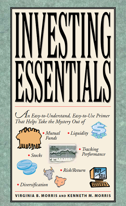 investing-essentials
