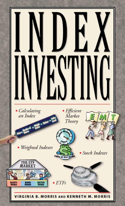 index-investing