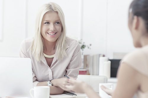 Financial Planning for Professional Women