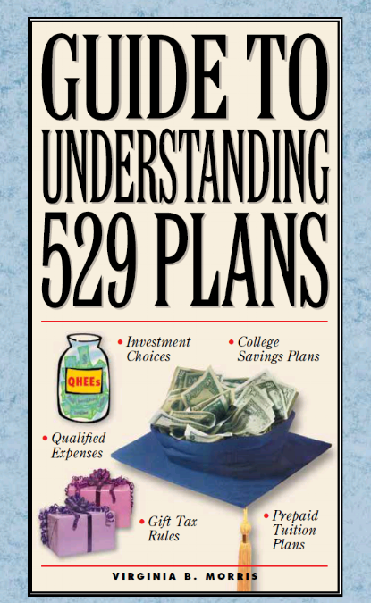 529 Plans.png