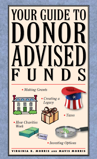 donor-advised-funds