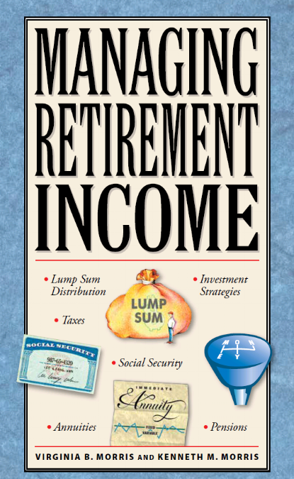 managing-retirement-income