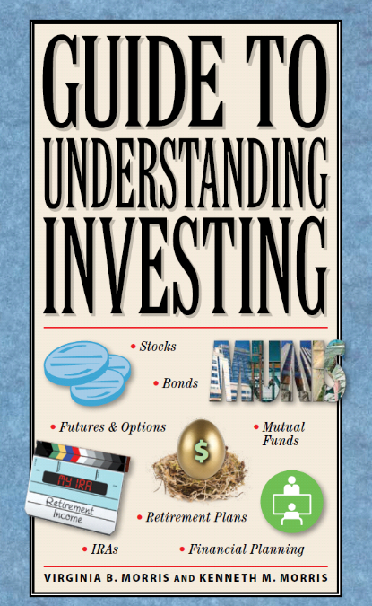guide-to-understanding-investing