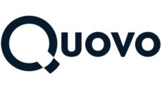 quovo-financial-advice-subscriptions