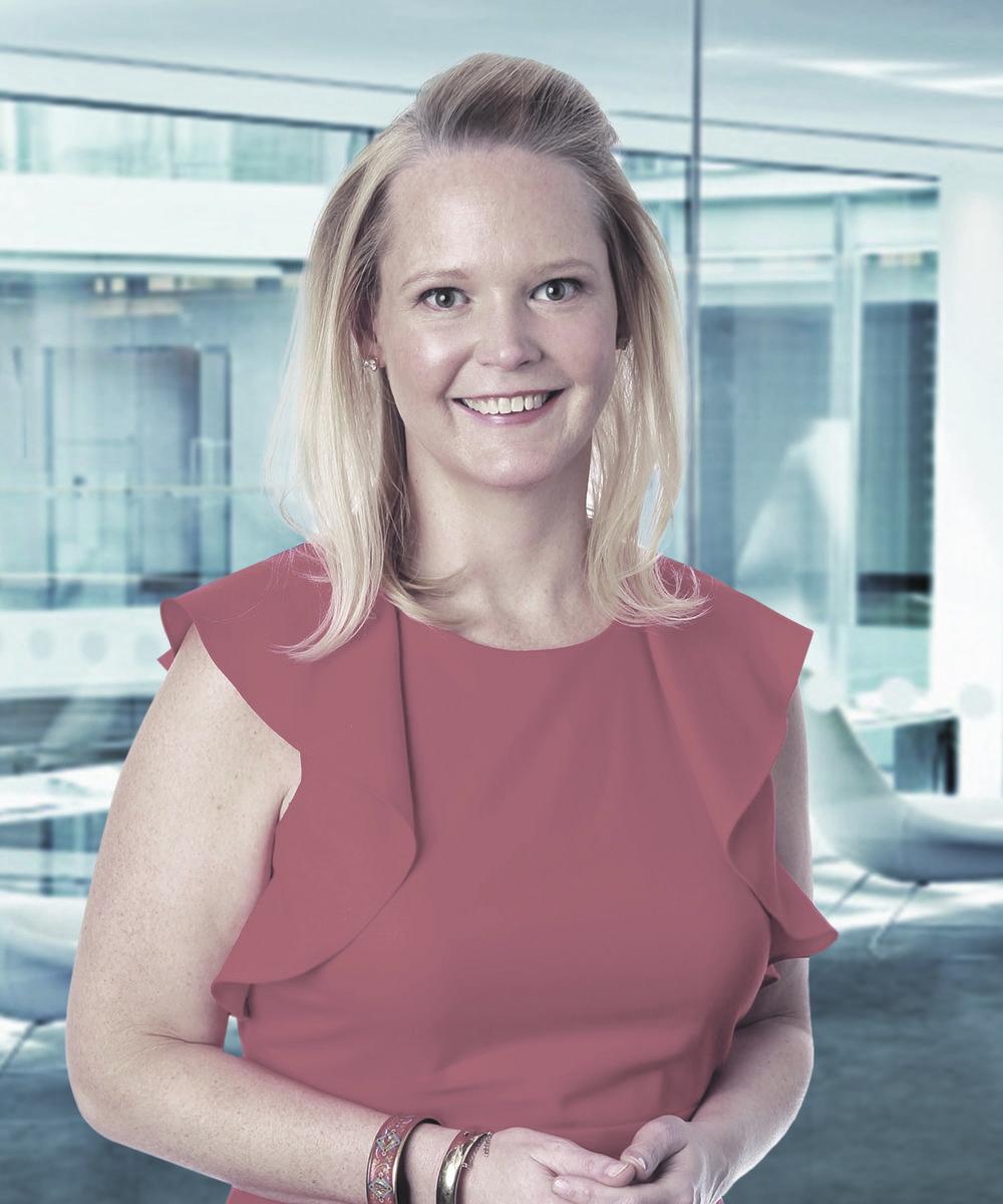 wealth-advisor-elizabeth-caputo
