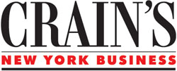 Crains-NY-Business.jpg