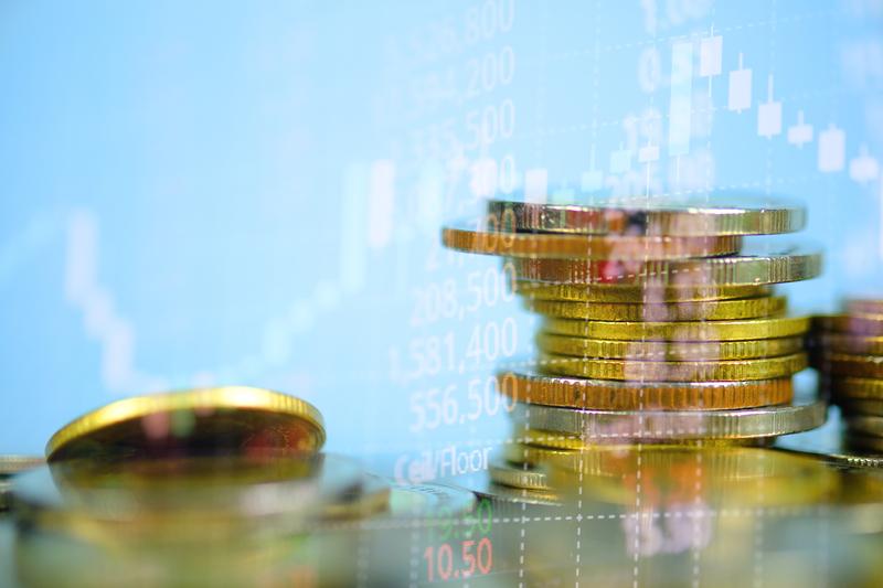 stock-market-investing.jpg
