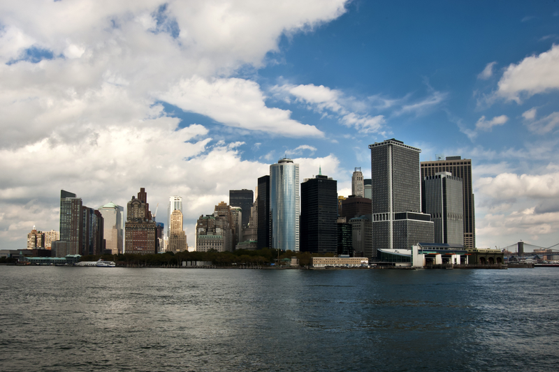 financial-advisor-new-york