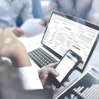 financial-planning-app