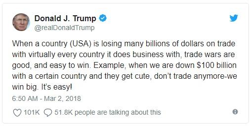trump-steel-trade-tariffs