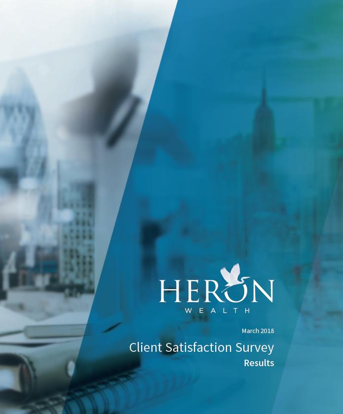 heron-wealth-client-survey