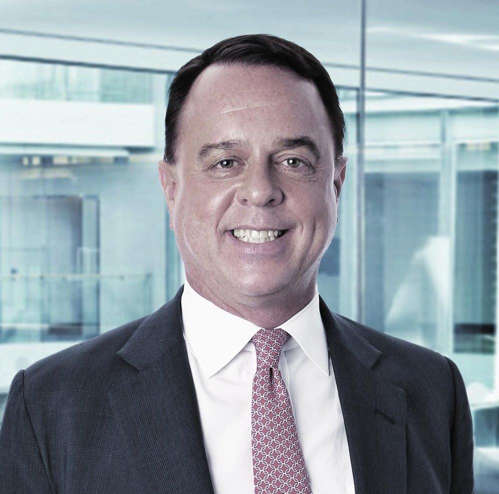 david-edwards-wealth-advisor