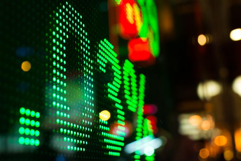 overvalued-stocks.jpg
