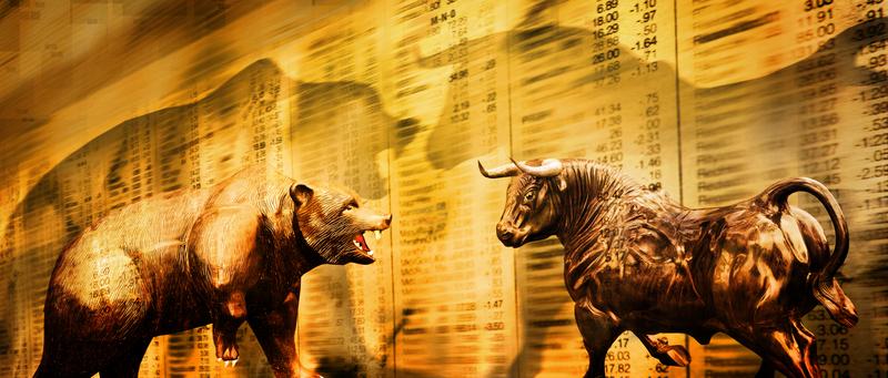 bull-and-bear-market.jpg