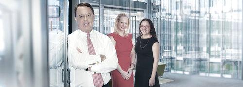 wealth-advisors-nyc.jpg