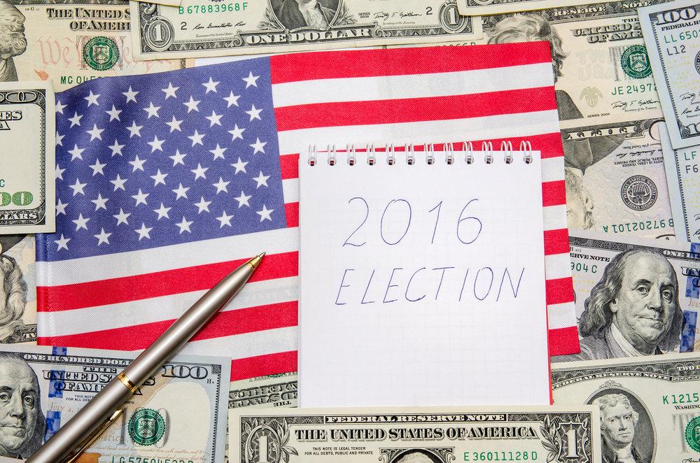 presidential-election-2016.jpg