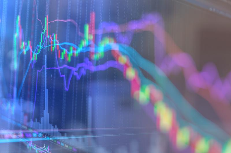 us-economy-buoyant.jpg