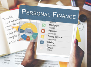 heron wealth how to visualize your personal balance sheet