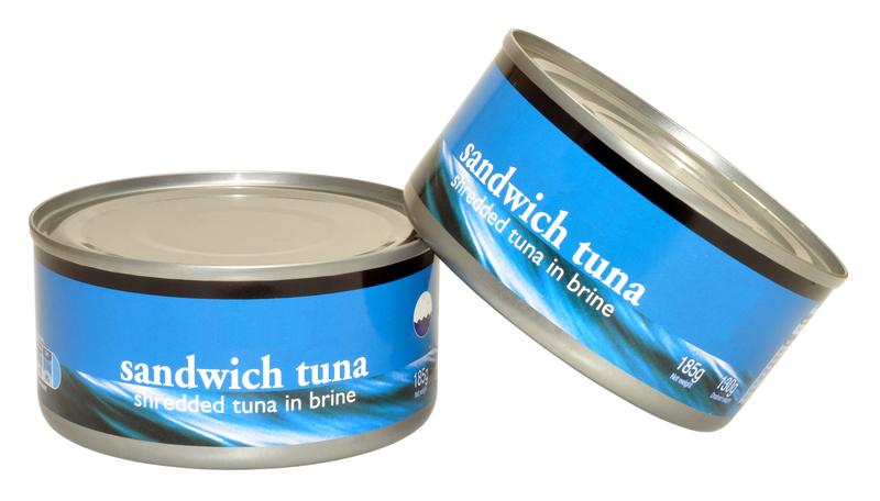 buy-stocks-like-tuna.jpg