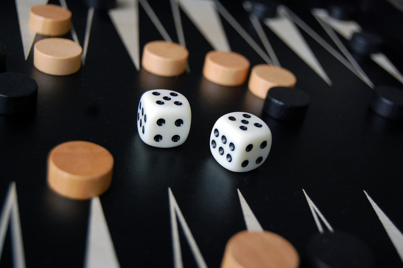backgammon-model-stocks.jpg