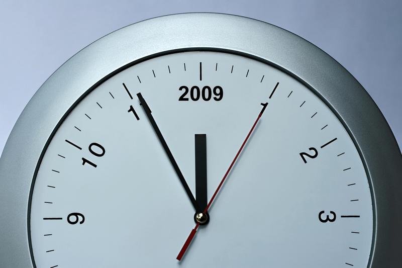 running-out-clock.jpg