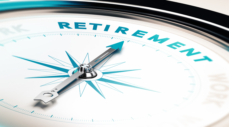 rias-address-own-retirement.jpg