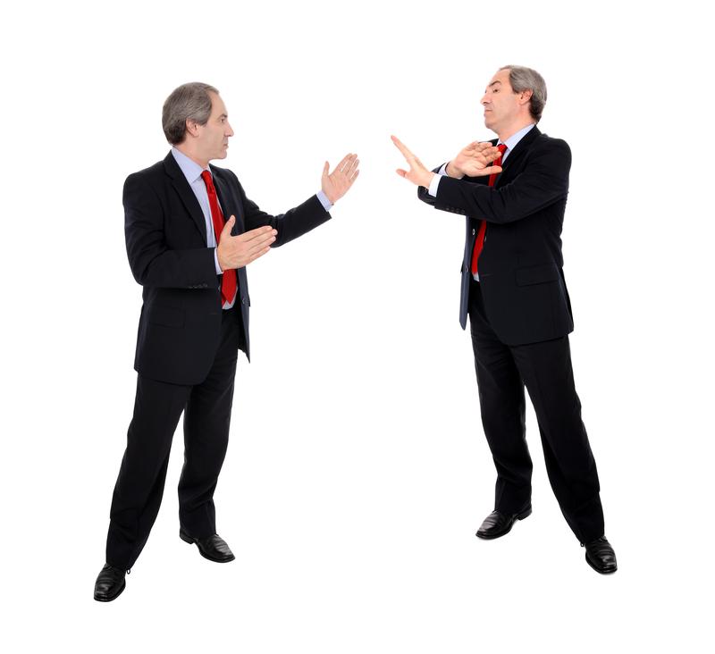 trumps-victory-polarizes-investors.jpg